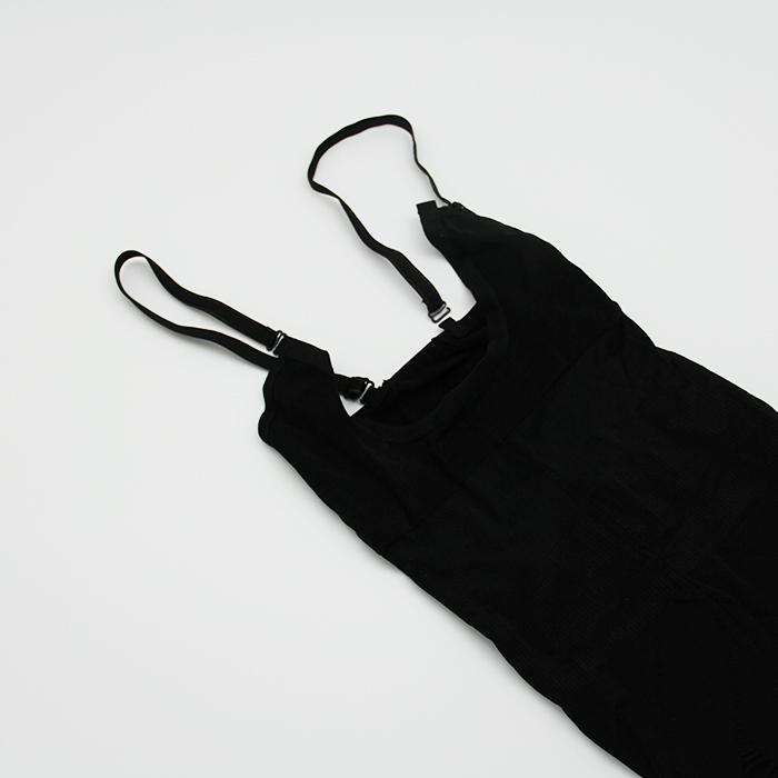 Купить брюки сауна с доставкой