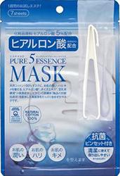 Маска с гиалуроновой кислотой Pure5 Essentia