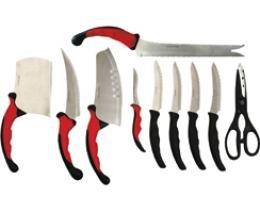 Ножи в Омске - Златоустовские ножи - Златофф