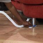 Приспособление для передвижения мебели своими руками 73