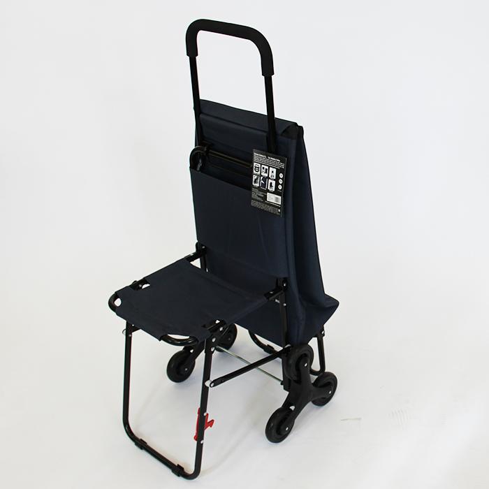 Сумки на колёсах хозяйственные дормео дорожные сумки цены в омске