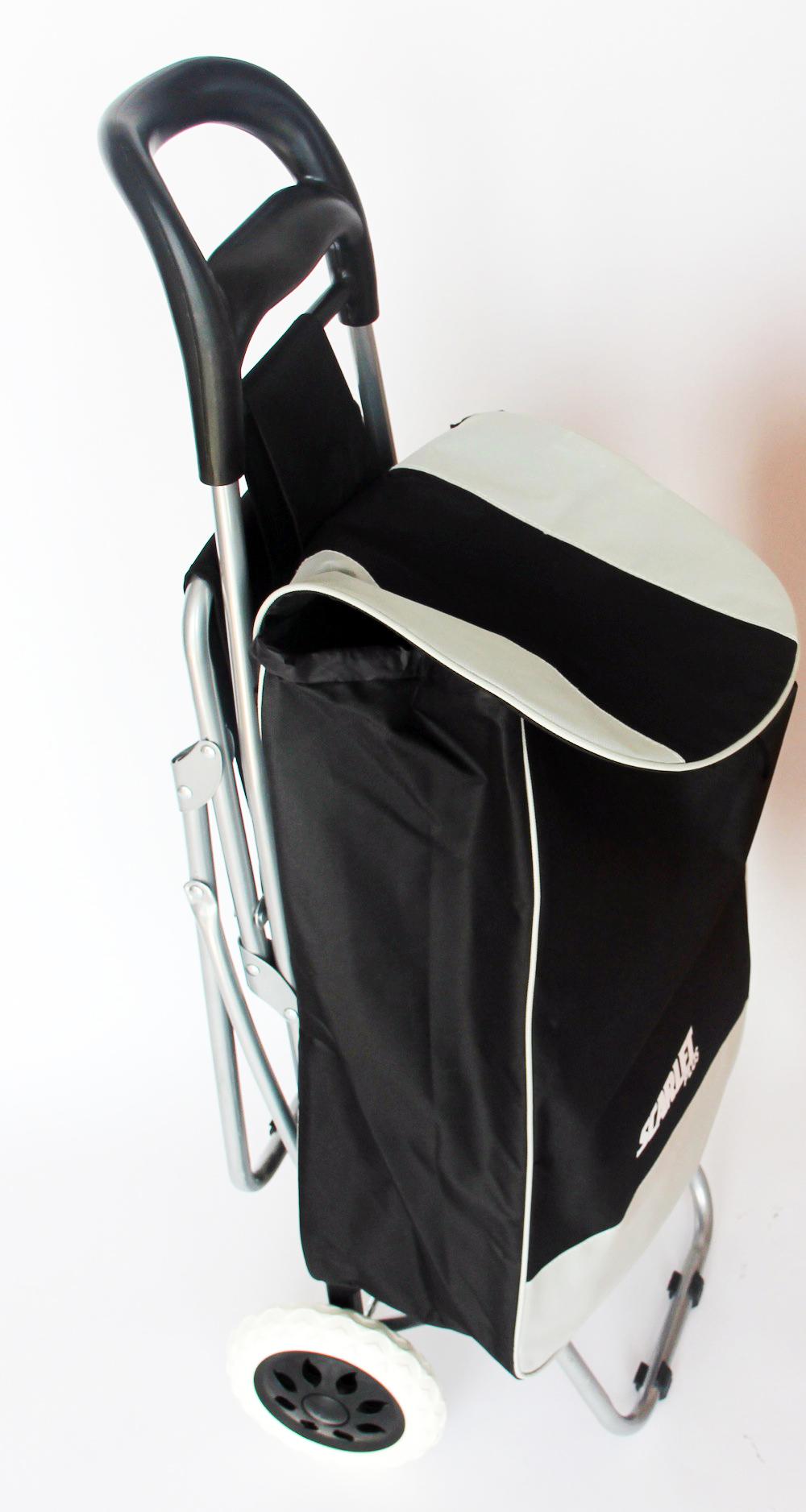 Хозяйственные сумки омск рюкзаки unisex
