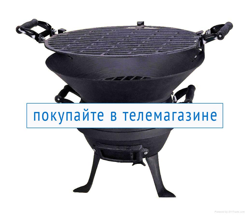 Барбекюшница в омске гриль барбекю sandey