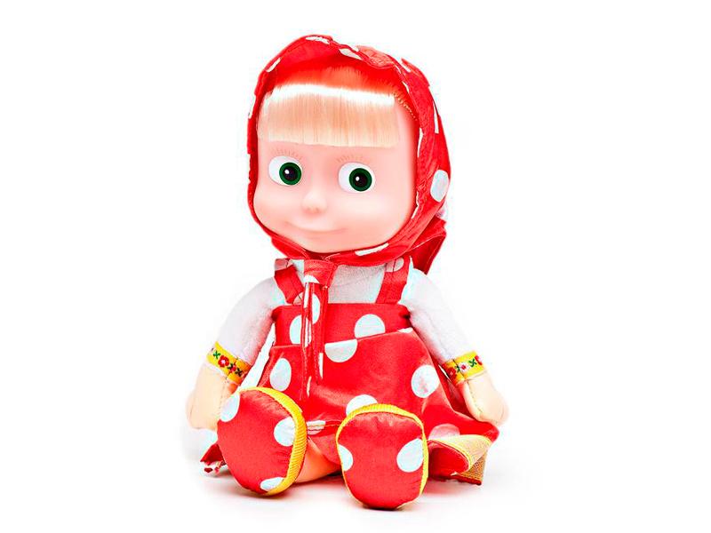 кукла купить омск