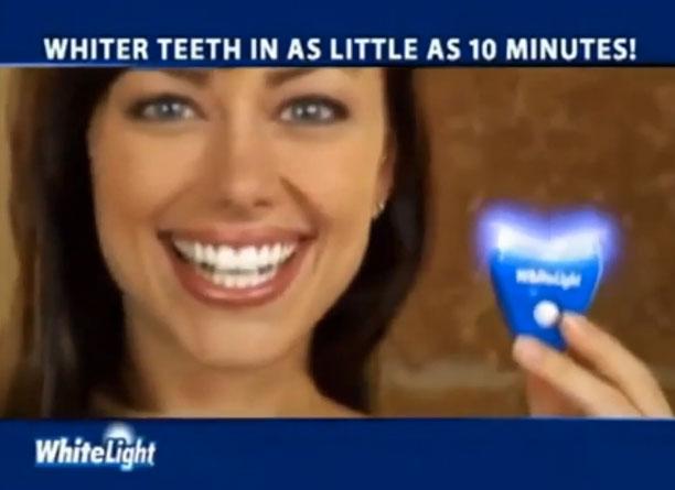 Карандаш для отбеливания зубов global white отзывы