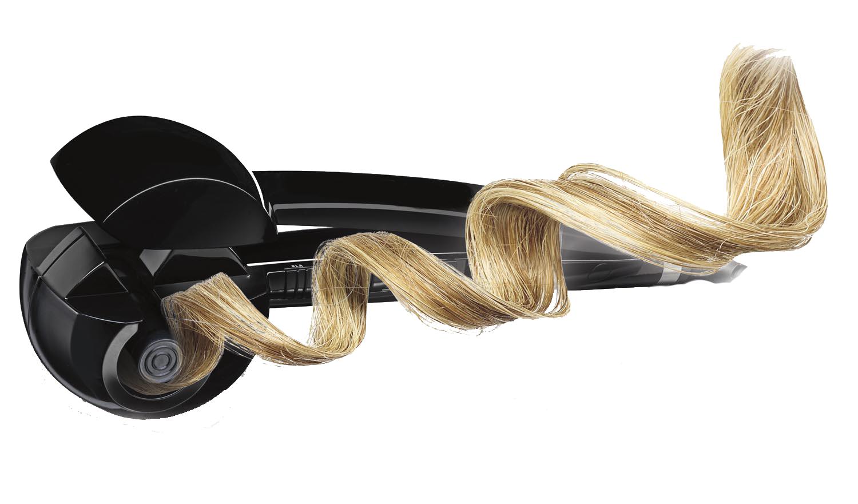 Купить плойку для гофрирования волос