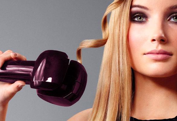 Как сделать волосы вшоп 65