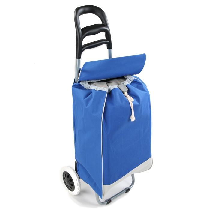 Хозяйственные сумки на колесиках купить в омске dragon age начало рюкзаки