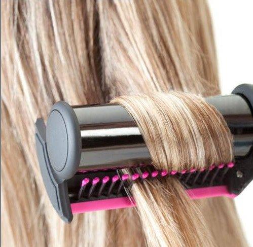 Рекомендует сочетать купить масло dnc активатор роста волос